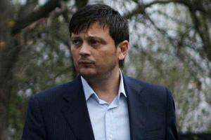 Daniel Stanciu disse que CSU propôs mala preta (foto: Ora de Dolj)