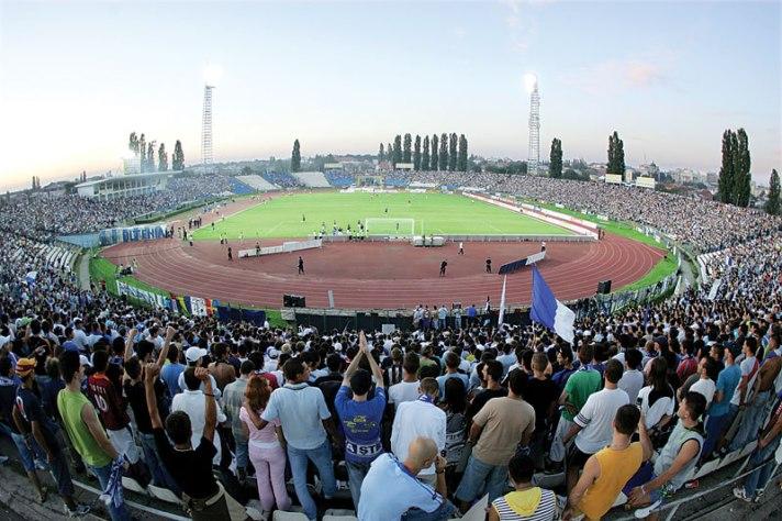 stadion-oblemenco-fc