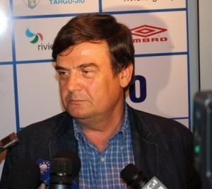 Condescu pode evitar a morte do U Craiova (foto: realitatea.net)