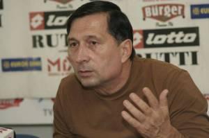 Para Craciunescu, CSU foi criado através de abusos (foto: EVZ)