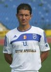 Andrei Prepelita (C)