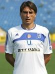Marius Madalin Ciuca