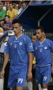 Balan e Mirzeanu finalmente poderão dar sequência em suas carreiras (foto: Editie Speciala)