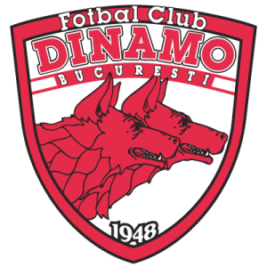 dinamo_5