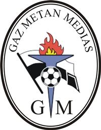 Stema_gaz_metan_medias