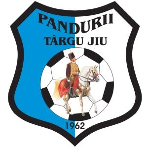 sigla_mare_pandurii