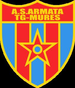 276px-ASA_Targu_Mures.svg_
