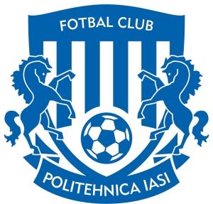 sigla_poli_b