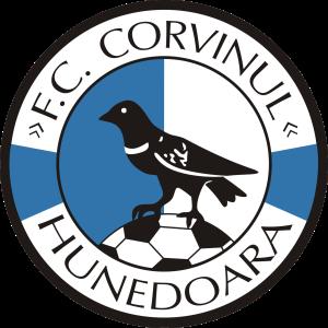 Stema_fc_corvinul_hunedoara