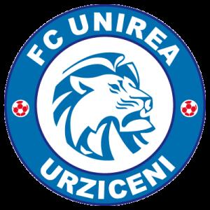 Unirea-Urziceni@2.-other-logo