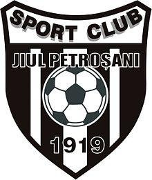 Jiul-Petrosani