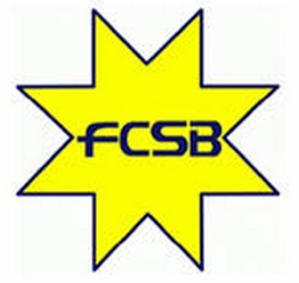 As piadas sobre a origem do novo emblema surgem, desde concurso infantil a criação do presidente do clube, Valeriu Argaseala, no Paint