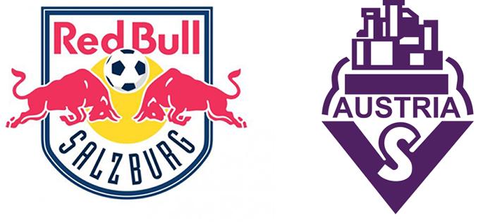 Red Bull e Austria afirmam terem sido fundados em 1933