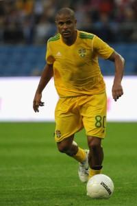 Com 27 gols na Liga I 2011-12, Wesley é o único artilheiro estrangeiro da história da competição. E ninguém marcou mais gols que Wesley em uma mesma edição no Século XXI. Jogadores como ele podem não ter mais lugar na Liga I