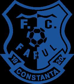 250px-FC_Farul_Constanta.svg