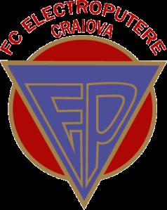 Electroputere-Craiova