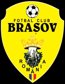 FC_Brașov.svg