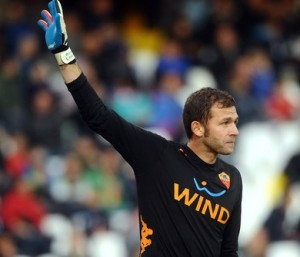 Bogdan+Lobont+AC+Cesena+v+Roma+Serie+z72oQdQGY3ql (1)
