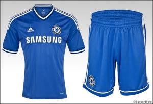 Chelsea-Home-Kit-2013-14-Img1