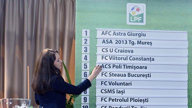 foto: LPF.ro