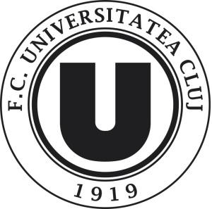 universitatea-cluj