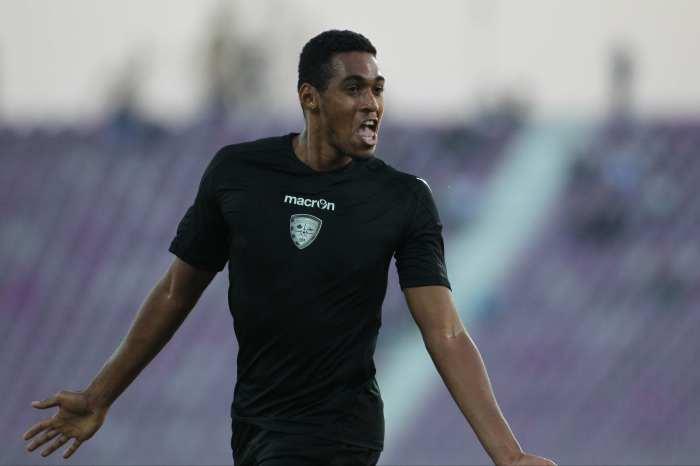 Pedro Henrique marcou 13 gols pela ACS Poli (foto: Sebastian Tataru / Mediafax)
